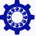 BEARING MANUFACTURING DE MEXICO,S.A.DE C.V.