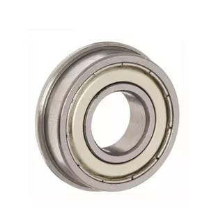 FAG 2207-TVH-C3 Self Aligning Ball Bearings