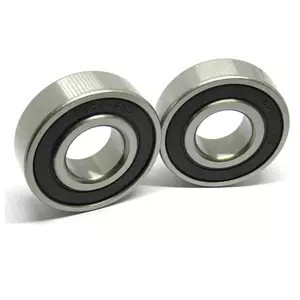 NTN 6209LLU/3E  Single Row Ball Bearings