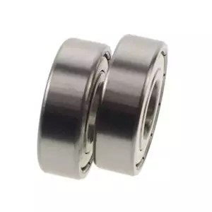 ISOSTATIC AA-1108-10  Sleeve Bearings
