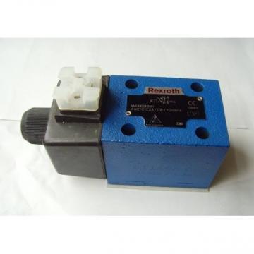 REXROTH ZDR 6 DP2-4X/210YM R900410857 Pressure reducing valve