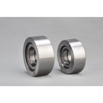 AXB200 bearing Four Point Thin Section Bearing 508*523.875*7.938mm
