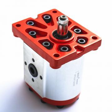 NACHI PVS-0B-8N0-30 Piston Pump