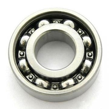 "1 1/4""X3 1/8""X7/8"" Inch RMS10zz RMS10 Open/2RS/Zz/2z Single Row Deep Groove Ball Bearing for Motor Pump Metallurgy Papermaking Agricultural Machine Industry"