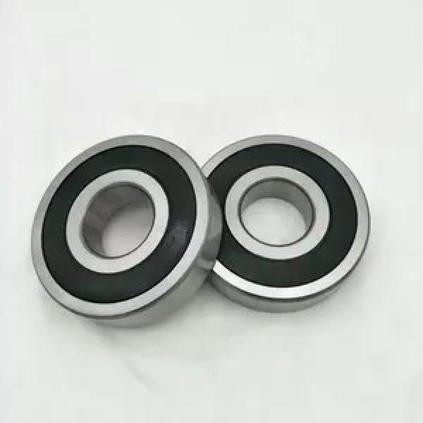 15 mm x 35 mm x 15,9 mm  FAG 3202-BD-TVH Angular Contact Ball Bearings #1 image