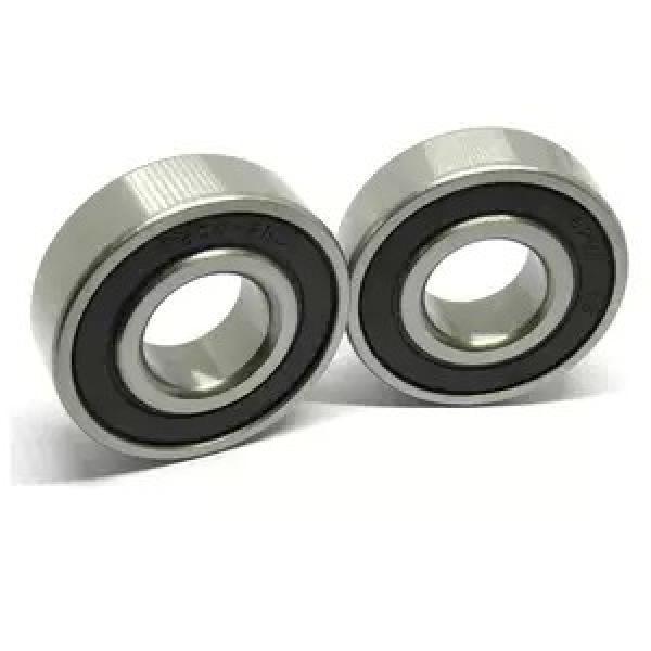 SKF 6209-2RS1/C3W64  Single Row Ball Bearings #2 image